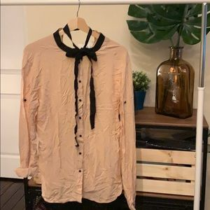 Diesel shirt in excellent condition, size M